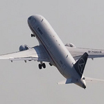 Sukhoi Superjet 100: Hy vọng-Thảm kịch