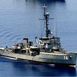 Tin tức trong ngày - 5 chiến hạm mạnh nhất của Philippines