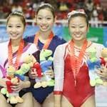 Thể thao - TTVN và Olympic 2012: Thời điểm gần chốt sổ
