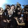 Fans Việt ngất xỉu trong đêm MTV EXIT