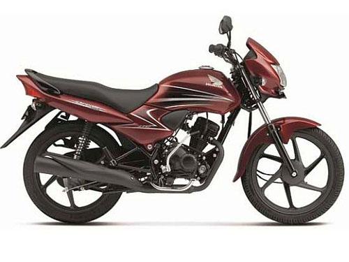 Yamaha sắp ra xe máy giá 10 triệu đồng - 1