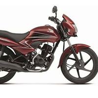 Yamaha sắp ra xe máy giá 10 triệu đồng
