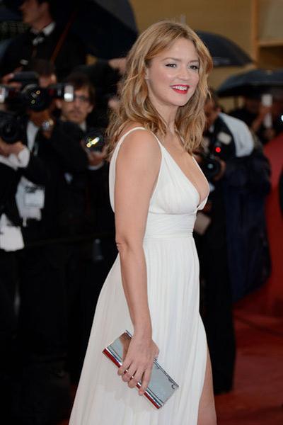 Tò mò ngắm sao trên thảm đỏ bế mạc Cannes - 8