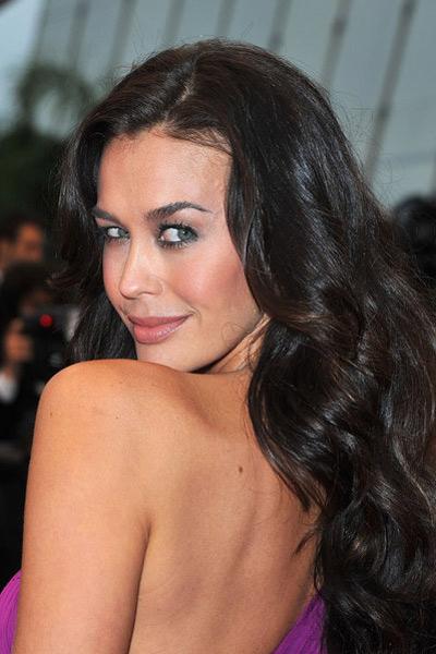 Tò mò ngắm sao trên thảm đỏ bế mạc Cannes - 17
