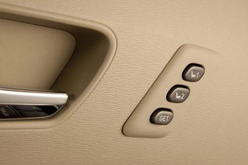 Toyota Venza tăng giá từ 5,6 đến 33 triệu đồng - 17
