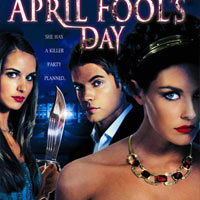 Cinemax 10/6: April Fool's Day