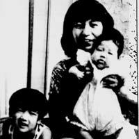 Bà mẹ nhẫn tâm dìm chết 2 đứa con (Kỳ 1)