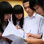 Giáo dục - du học - Sớm chỉnh sửa hồ sơ dự thi ĐH-CĐ