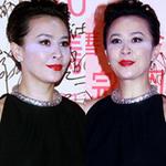 """Thời trang - Lưu Gia Linh mắc lỗi make-up """"ngớ ngẩn"""""""