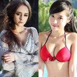 Bạn trẻ - Cuộc sống - Elly Trần được so sánh với Dabora