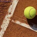 Thể thao - Bí ẩn mặt sân Roland Garros