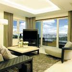 Tài chính - Bất động sản - Giá thuê căn hộ lên tới 62 triệu