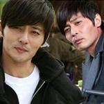 Phim - Jang Dong Gun vẫn cuốn hút sau 12 năm