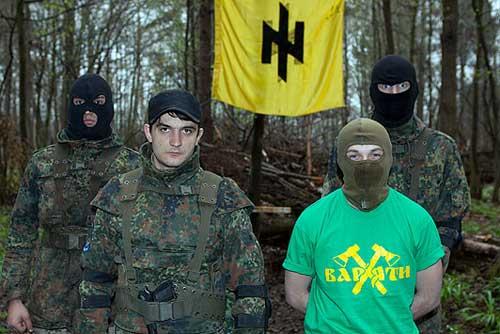 ĐT Anh bị đe dọa khủng bố ở Euro - 1