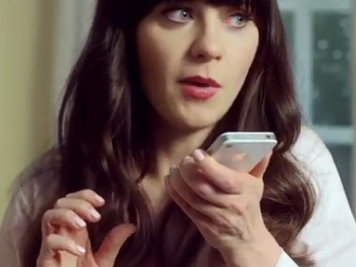 """Bẻ khoá iPhone mới là người """"khôn""""? - 4"""
