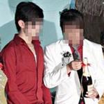 Tin tức trong ngày - Xử phạt đám cưới đồng tính ở Hà Tiên