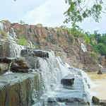 Du lịch - 5 ngọn thác tuyệt đẹp ở Lâm Đồng