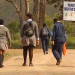 Tin tức trong ngày - Nam Phi: Ghê rợn dùng trinh nữ để chữa HIV