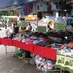 Tin tức trong ngày - Tin thêm về hội chợ trẻ em bán... cóoc-xê