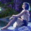 Lắng nghe và cảm nhận: Mơ về nơi xa lắm