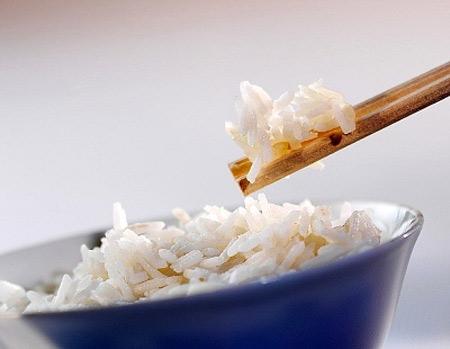 Bí quyết nấu cơm ngon và xử lý cơm hỏng - 3