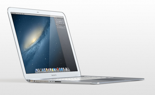 MacBook Pro 2012 concept mn hnh Retina xut hin, My tnh xch tay, Thi trang Hi-tech, MacBook Pro 2012, MacBook Pro, gia MacBook Pro 2012, ra mat MacBook Pro 2012, may tinh xach tay MacBook Pro 2012, may tinh xach tay, Apple, gia MacBook Pro, laptop MacBook Pro 2012, ipad 3, MacBook, laptop