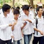 Giáo dục - du học - Thi tốt nghiệp 2012: Sẵn sàng cho giờ 'G