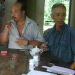 Tin tức trong ngày - Bỗng dưng nhiễm HIV: Náo động quê nghèo