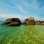 Du lịch - Thăm vương quốc đá đẹp mê hồn của Việt Nam