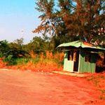 An ninh Xã hội - Truyền kỳ về băng nhóm cướp- giết liên tỉnh