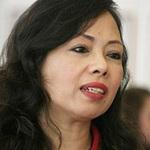 Tin tức trong ngày - Bộ trưởng Y tế: Viện đông nên tai biến nhiều