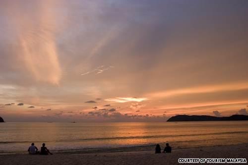 9 hòn đảo tuyệt đẹp của đất nước Malaysia - 3