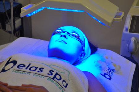 Cách trị mụn hiệu quả và khắc phục da nhờn - 1