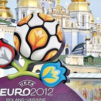 Euro 2012: Ai ht bc, ai l nng?