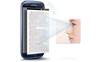 Đặt hàng Samsung Galaxy S3 i9300 giá sốc - 5