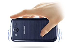 Đặt hàng Samsung Galaxy S3 i9300 giá sốc - 6