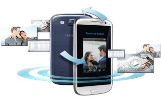Đặt hàng Samsung Galaxy S3 i9300 giá sốc - 7