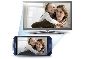 Đặt hàng Samsung Galaxy S3 i9300 giá sốc - 10
