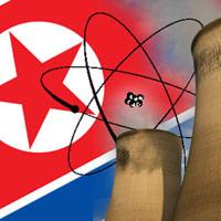 Triều Tiên tuyên bố là cường quốc hạt nhân