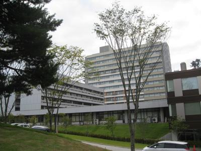 Tìm hiểu trường đại học ở Nhật Bản - 2