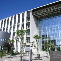 Tìm hiểu trường đại học ở Nhật Bản