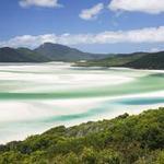 Du lịch - Khám phá 50 bãi biển đẹp trên khắp thế giới