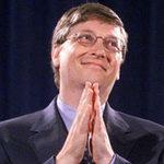 Tài chính - Bất động sản - Bill Gates: Kẻ xấu chơi hay thiên thần?