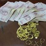 Tin tức trong ngày - Kẻ trộm lén trả lại 26,5 chỉ vàng