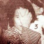 An ninh Xã hội - Những cuộc tình của bà trùm Dung Hà