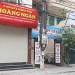 Tài chính - Bất động sản - Hà Nội: 2/3 sàn BĐS đóng cửa