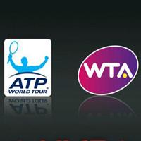 Cách tính điểm ATP và WTA