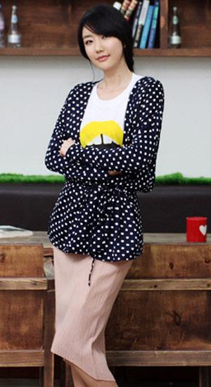Tư vấn: Mặc váy mullet trong đời thường - 5