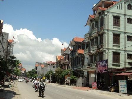 Ngôi làng mắc nợ nhiều nhất Việt Nam, Tin tức trong ngày, ngoi lang mac no, ngoi lang no nan, lang an lu, lang van tai bien, lang di bien, mac no, xiet no, bao, tin tuc, tin hot, tin hay