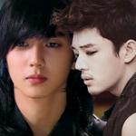 Phim - 20 sao nam đẹp trai nhất Hàn